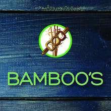 Bamboo's saté & Roti Almelo