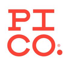 Pi Co.™
