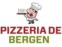 Pizzeria de Bergen