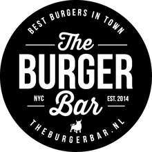The Burger Bar Breda