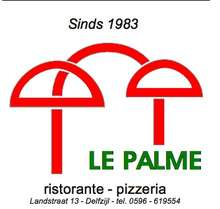 Le Palme