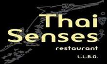 Thai Senses Restaurant