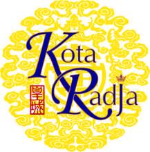 Kota Radja