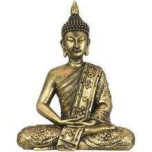 Buddha Thai