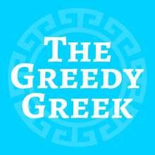 The greedy greek