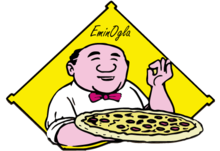EminOglu Pizzeria