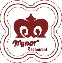 Restaurant Manor