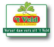 Food & Drinks 't Veld