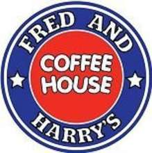Fred And Harry's