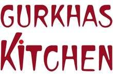 Gurkhas Kitchen