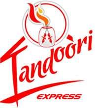 Tandoori Express