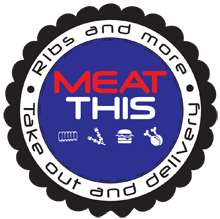 Meat This !