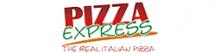 Pizza Express Gent