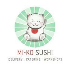 Mi-Ko Sushi