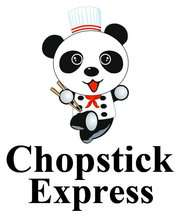 Chopsticks Express